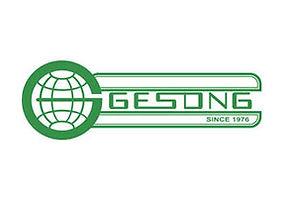 七松工業股份有限公司 GESONG ENTERPRISES CO., LTD.
