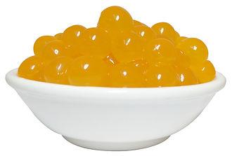 水蜜桃魔豆