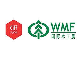 wmf logo (combined 2)-ol.jpg