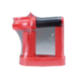 Stretch Film DispensersW520