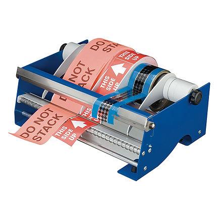 Label DispenserT9806/T9809