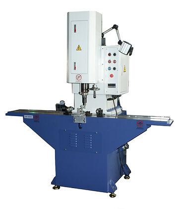 Platform Straightening Machine CK-800