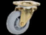 428a灰色TPR活動輪
