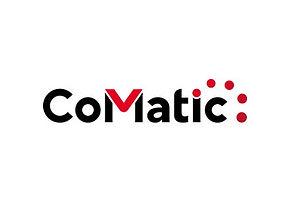 貝特機械股份有限公司 CO-MATIC MACHINERY CO., LTD.