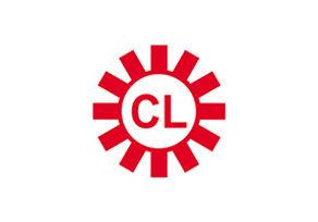 駿鋒木工機械有限公司 CHIUN FONG WOOD WORK MACHINERY CO., LTD.
