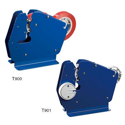 Bag SealersT900/T901