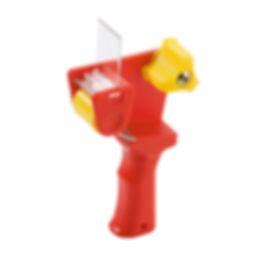 Tape DispensersTB300/TB303