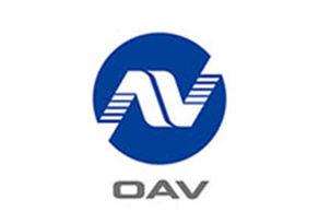 仕興機械工業股份有限公司 OAV EQUIPMENT AND TOOLS, INC.