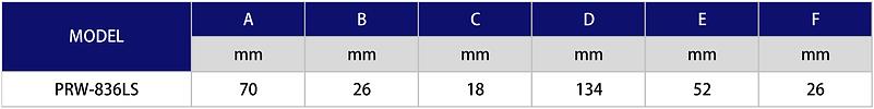 PRW-836LS-規格表-01.png