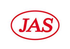 爵盛興業有限公司 JASANS INDUSTRIAL CO., LTD.