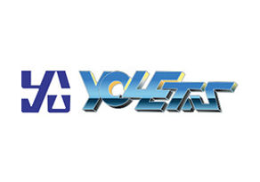 瑜翔機械股份有限公司 YU SHYANG MACHINE CO., LTD.