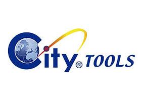 城市精密科技股份有限公司 CITY TOOLS CO., LTD.