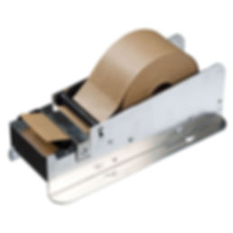 Gummed Paper Tape Dispensers and Pouch Tape DispensersT930