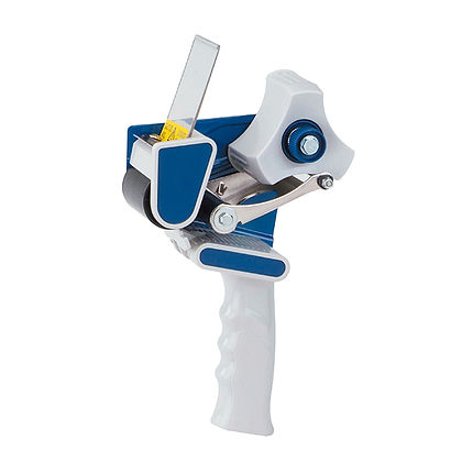 Tape DispensersT287/T288/T523/T524