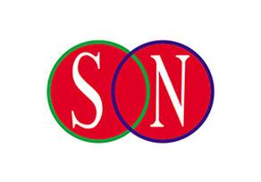 華勝自動化有限公司 SUN-CNC CO., LTD.