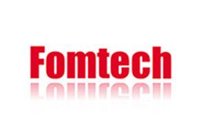 豐筌企業股份有限公司 FOMTECH ENTERPRISE CO., LTD.