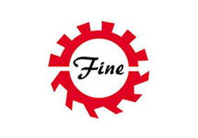 健忠機械工業有限公司 JAINN JONG MACHINERY INDUSTRIAL CO., LTD.