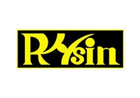沅欣企業股份有限公司 ROUND HSIN ENTERPRISE CO., LTD.