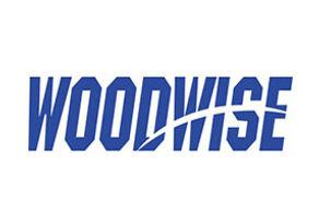 如崴科技股份有限公司 WOODWISE TECHNOLOGY CO., LTD.