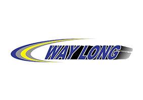 陞駻機械有限公司 WAYLONG MACHINERY INDUSTRIAL CO., LTD.
