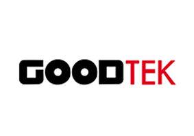 耀登機械股份有限公司 GOODTEK MACHINERY CO., LTD.