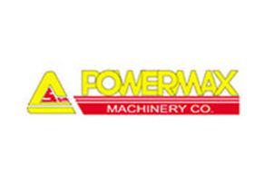 傳發機械股份有限公司 POWERMAX MACHINERY CO.