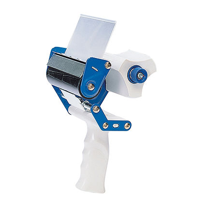 Tape Dispensers T553