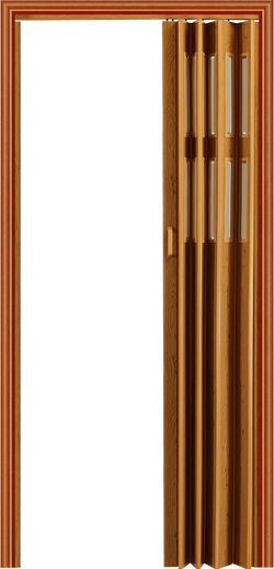 L06-002PS