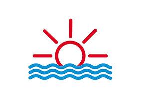 辰洋機械工業有限公司 GLORY SUN MACHINERY IND. CO., LTD.