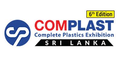 COMPLAST SRI LANKA