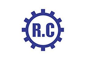 瑞銓企業有限公司 RYE CHUAN ENTERPRISE CO., LTD.