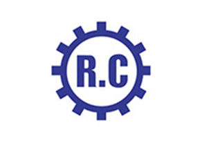 瑞銓企業有限公司 RYE CHUAN ENTERPRISE CO., LTD.