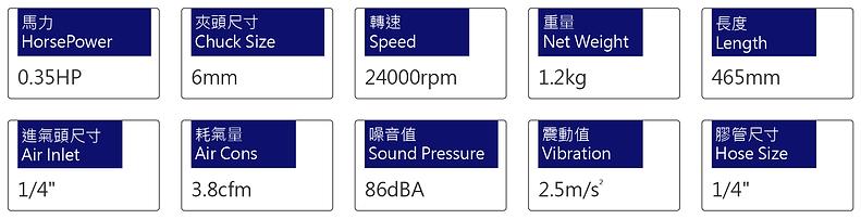 氣動刻模機 PDG-2630-470