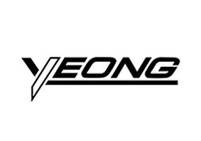 詠忠工業股份有限公司 YEONG JONG INDUSTRIAL CO., LTD.