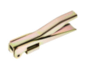 Stainless Steel Banding Tools