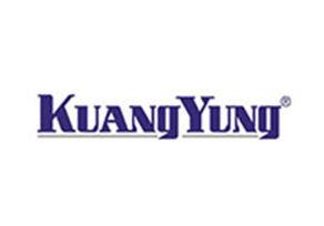 廣穎機械工業股份有限公司 KUANG YUNG MACHINERY CO., LTD.