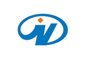 專男企業有限公司 JUAN NAN ENTERPRISE LTD.