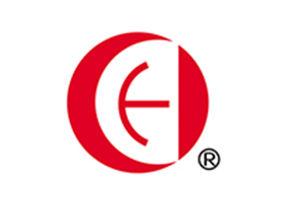 鉦和機械有限公司 JENG HAI MACHINERY CO., LTD.
