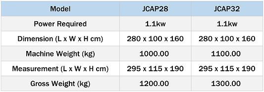 104-JCA2P_JC2(S)P-02.png