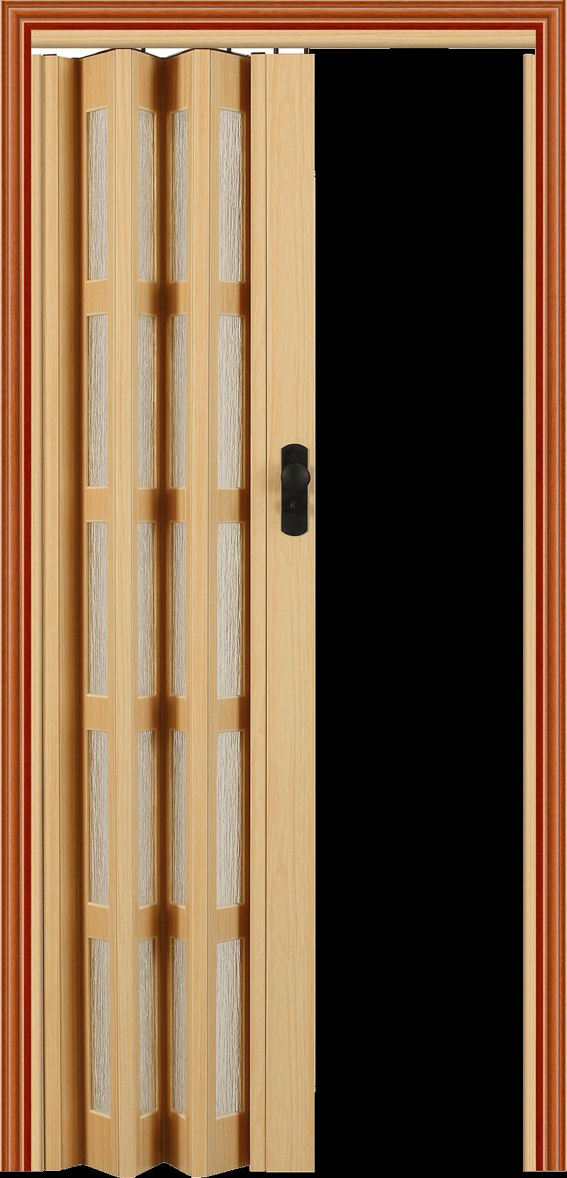 L10-005PS