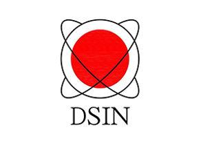 杕鑫機械有限公司 DSIN MACHINERY CO., LTD.