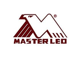 銘帥興業有限公司 MASTER LEO MACHINERIES CO., LTD.