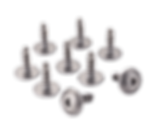 Automobile Screw (Auto Schrauben) (Саморез автомобильный)