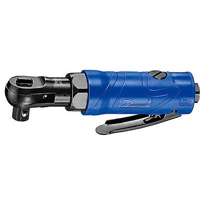 氣動棘輪扳手 PRW-180