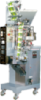 Automatic Quantitative Filling and Packaging Machine