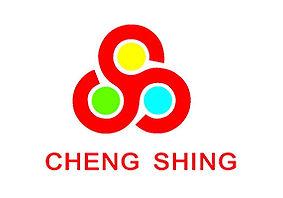 成興能源有限公司 CHENG SHING ENERGY LTD.