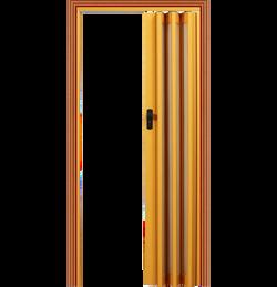 L10-01LPS