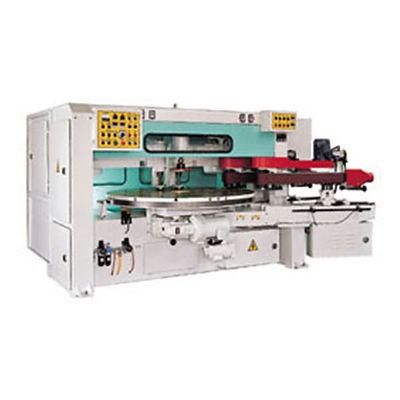 勝榆機械有限公司 SHENG YU MACHINERY CO., LTD.
