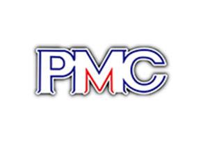 財團法人精密機械研究發展中心 PRECISION MACHINERY RESEARCH & DEVELOPMENT CENTER