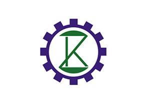 瑞光機械工業有限公司 ZUEI KUANG MECHANICAL INDUSTRY CO., LTD.